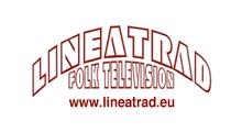 01-lineatrad