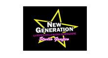 02-newgeneration