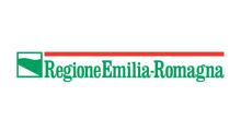 03-regione-emilia-romagna