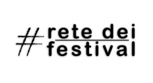 06-rete-dei-festival