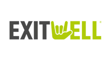 08-exitwell