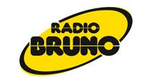 10-radiobruno