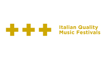 14-italian-quality-musicfestival