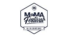 15-mama-festival