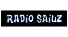 01-radio-saiuz