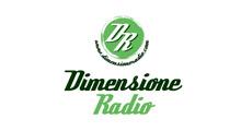 02-dimensioneradio