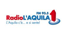 03-radio1laquila