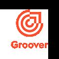 Groover-Logo-1-1