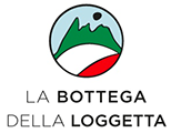 LOGGETTA_LOGO_OKv2-1