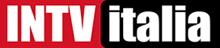 LOGO_INTV_ITALIA_ web