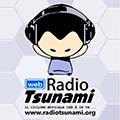 LOGO_Radio_Tsunami_1200x1200_F2-1