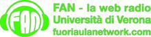 Logo-FAN-08