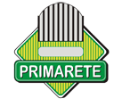 Logo-Radio-Prima-Rete-Caserta_page-0001