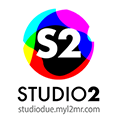 Logo StudioDue Radio copia