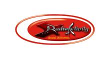 LogoRadioActivity