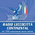 RLCC Logo (RLC)