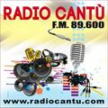Radio-Cantu-1 (1)