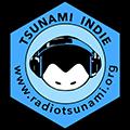 TSUNAMI_INDIE-1-1