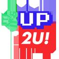 itsup2u-square-3000