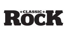 logo-classic
