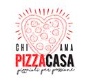 logo-pizza-casa_page-0001-1
