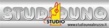 logo - sfondo testo grigio 2