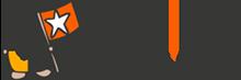 logo_alto-1-300x100