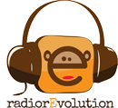 logo_borraccia