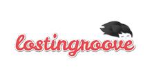 lostingroove