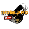 nuovo-INDIELAND_def-3-150x150-2