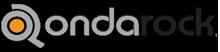 ondarock_logo-1