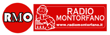 radio-montorfano_2