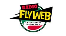 radioflyweb-1-1