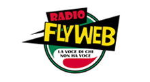 radioflyweb