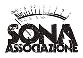 sona-associazione-logo_page-0001