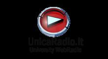 unica-radio-220x120