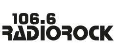 00Logo-radiorock