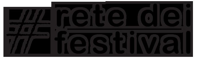 Rete-dei-Festival-logogramma-nero